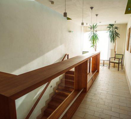 Tepe_Hotel_2-104