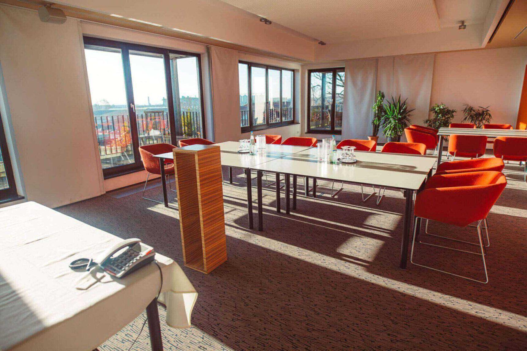 Tepe_Hotel_2-107