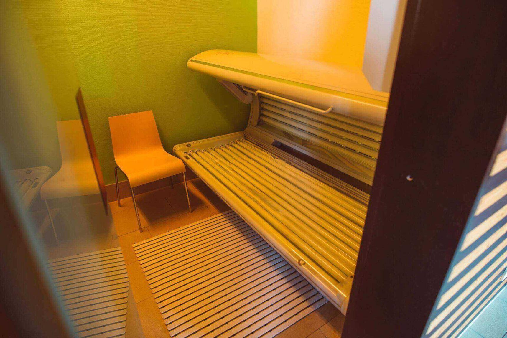Tepe_Hotel_2-113