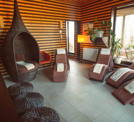 Tepe_Hotel_2-117