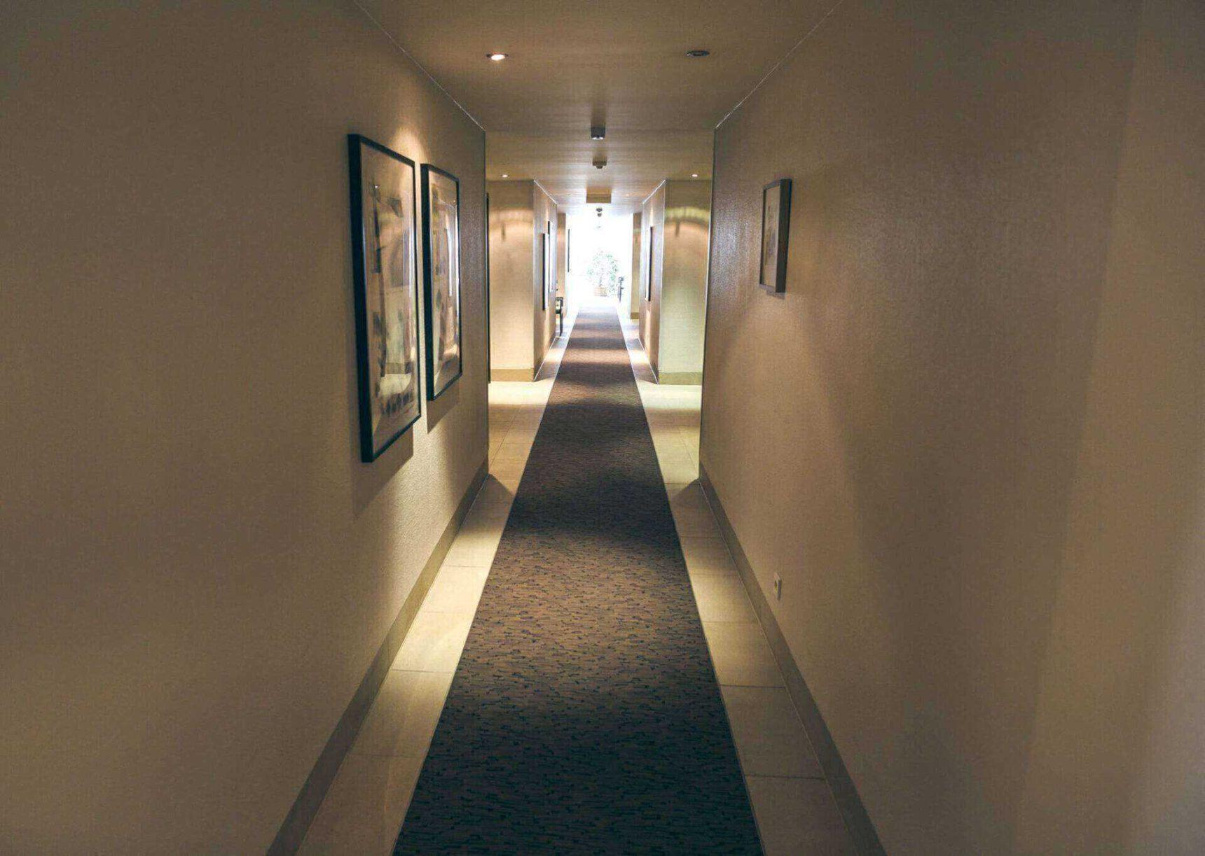 Tepe_Hotel_2-35