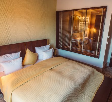 Tepe_Hotel_2-56