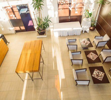 Tepe_Hotel_2-65